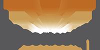 Logos Finanse Koszalin